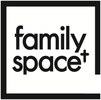 Family Space in Hesters Way